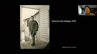 Housing, Hawaii Economy, & COVID-19