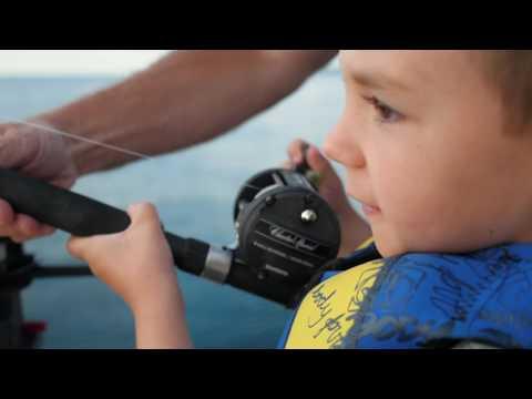 #TakeitToTheLake Fishing Lakeland Country Cold Lake