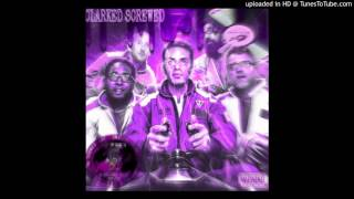 Logic-Stainless Chopped DJ Monster Bane Clarked Screwed Cover  mp3