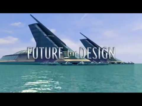 Future by Design (2006)