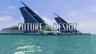 future by design 2006