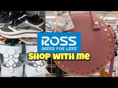 ross-dress-for-less-shop-with-me-bargains!-women-&-mens