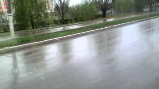 VLOG:едем на автобусе ~1 часть~(, 2015-05-13T12:23:21.000Z)