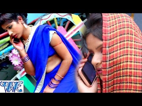 पियवा रहेला झरिया ऐ माई - Khol Da Lahnga - Raman Kumar Sahani - Bhojpuri Hot Songs 2016 new
