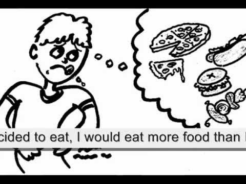 how-to-fast--fasting-for-weight-loss-part-1