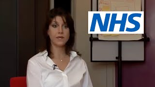 Occupational therapy | NHS