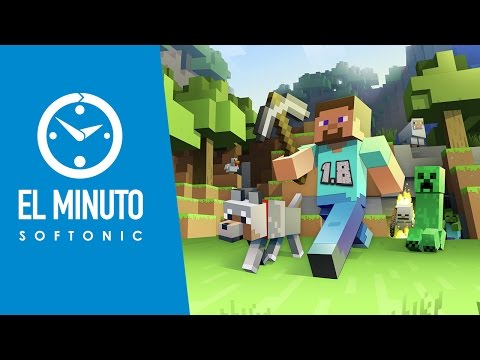 Minecraft 1 8, llamadas en Whatsapp, Advanced Warfare y el adiós final de Messenger en El Minuto Sof