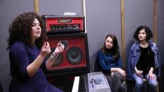 Вокальное дыхание(упражнения для развития)педагог по вокалу Rigina Shine(часть2)(, 2015-10-09T15:32:36.000Z)