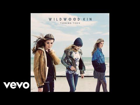Wildwood Kin - Circumstance (Official Audio) Mp3