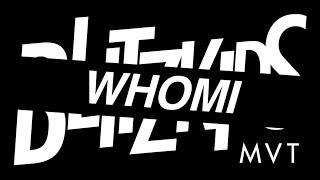 BLITZKIDS mvt. - My Delirium - Whomi Remix