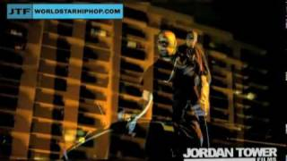 Yo Gotti- M Town (Feelin Myself) {Official Video}