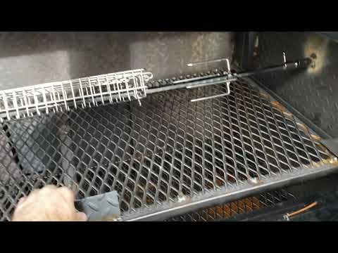 Mobile Rotisserie Chicken Pork Hogs Catering Pitmasters Bbq Smoker Grill Trailer For Sale Rentals