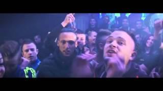 Смотреть клип Jul - Nique Le