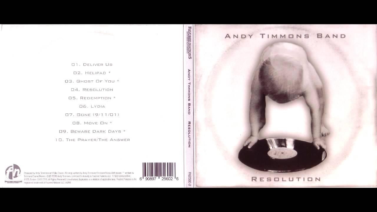 andy-timmons-redemption-backing-track-link-de-descarga-joel-oggero