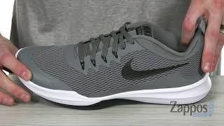 Nike Legend Trainer SKU: 9013086