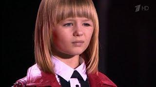 Помните Ярочку? - Печальная новость о юной звезде!