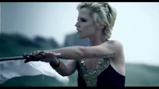 Dolores O'Riordan - The Journey (Official Video)
