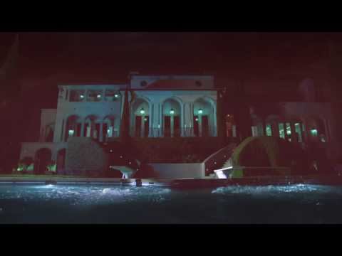 In The Name Of Love   Martin Ferris & Bebe Rexha   Music World