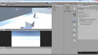 Cómo programar una inteligencia artificial en Unity - Creador de Videojuegos 10