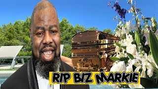 RIP BIZ MARKIE CAUSE OF DEATH, FAMILY, BIOGRAPHY AND RELATIONSHIPS