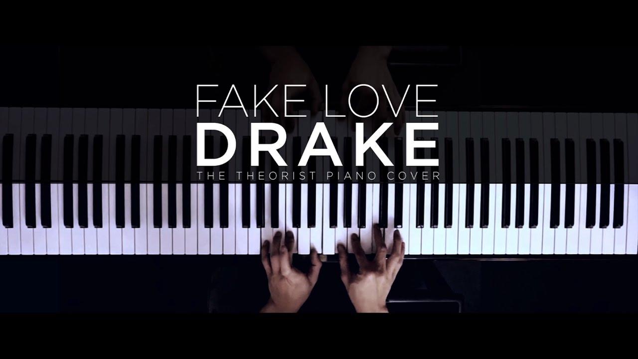 drake fake love download mp3 free