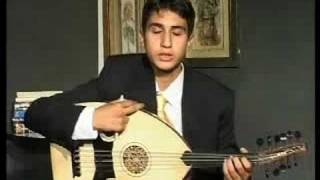 UNICEF: Iraqi children tell their stories through music
