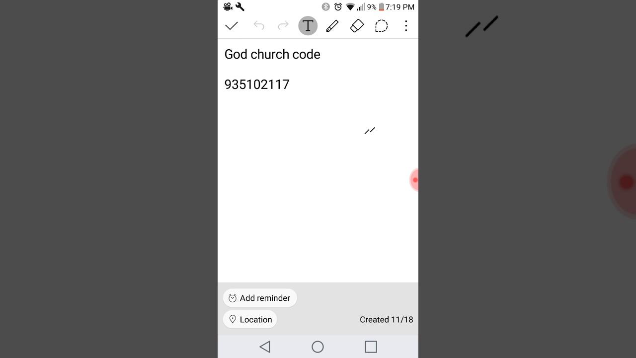 god's plan roblox code