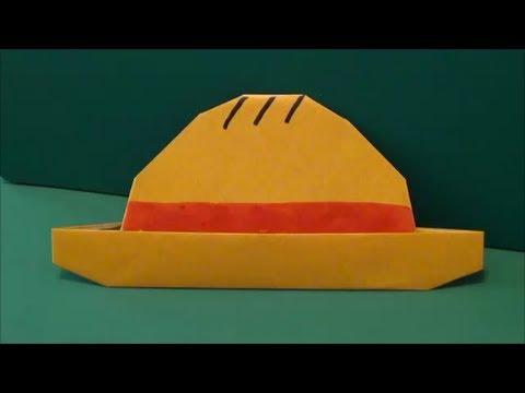 """達?俗達?続達??達?村達?孫達??達?束達??達?贈達?速辿尊側達??達??奪存遜奪足?達??脱??達??巽卒? ONE PIECE""""Straw hat of ..."""