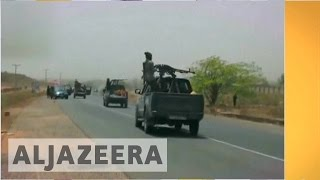 Inside Story - Has Boko Haram been defeated?