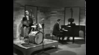 Dave Brubeck Quartet 1961 Castilian Blues