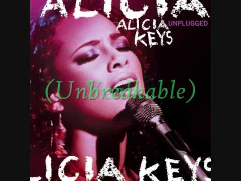 Alicia Keys – Juiciest Lyrics | Genius Lyrics