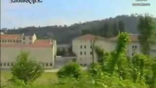 YouTube - TRABZON - Of ( Karadeniz Tv ).flv