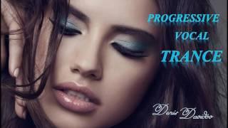 New BEST Progressive Vocal Trance 2017 - One more time [Лучшая прогрессивная транс музыка]