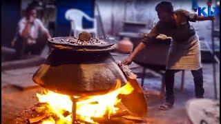 Mutton Biryani Making for 1000 People | Making Huge Recipes | Street food