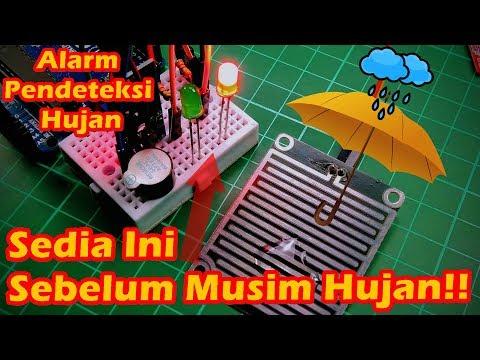 tutorial-cara-membuat-alarm-hujan---arduino-project-indonesia-sederhana