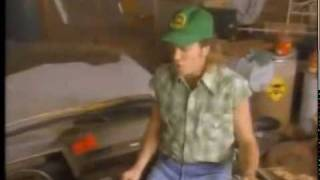 Watch Sawyer Brown Some Girls Do video