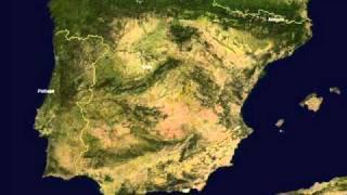 Arvoles - Canción sefardí
