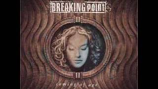 Watch Breaking Point Get Up video