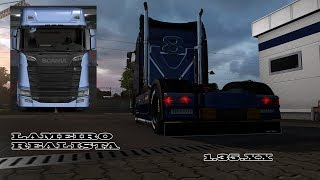 "[""#!#scs blender g5 #!#scs"", ""blender"", ""g5"", ""Euro Truck Simulator 2"", ""Ets2 1.35"", ""Lameiro Realista"", ""Atego"", ""ets2 mods"", ""mods ets2"", ""trucks ets2"", ""atego ets2"", ""mapa eaa"", ""mapa rbr"", ""rbr"", ""eaa"", ""matrix games"", ""mods para o ets2"", ""euro truck"