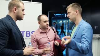 видео Как открыть IT аутсорсинг