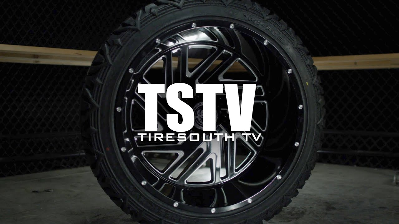 Nearest Used Tire Shop >> Tire South
