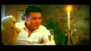 Shahab Tiam-Dari Az Chesham Miofti(Official Music Video)
