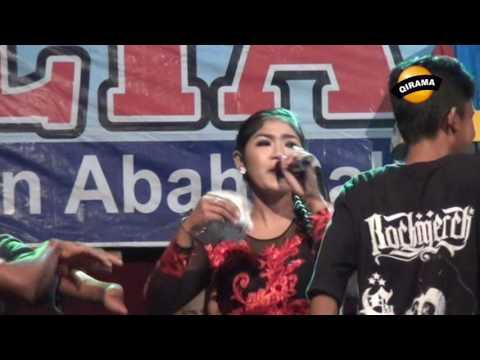 JURAGAN EMPANG desi GT - JAIPONG DANGDUT LIA NADA  Live Sekardoja 13 Januari 2017