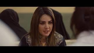 """مفاجأة : دينا فؤاد"""" قدرية"""" تقدم عرض ل """" غزل"""" في السجن ؟ وشاهد رد فعل الخديوي"""