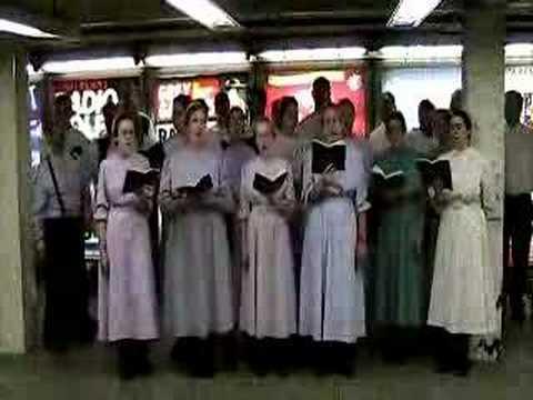 Mennonite Singing Related Keywords & Suggestions - Mennonite Singing