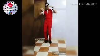 Dance Ey et Way way mrayoul 2019 رقص آي آي مراييل هبال