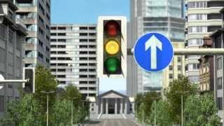 DE | Bosch Start/Stopp für Automatikgetriebe