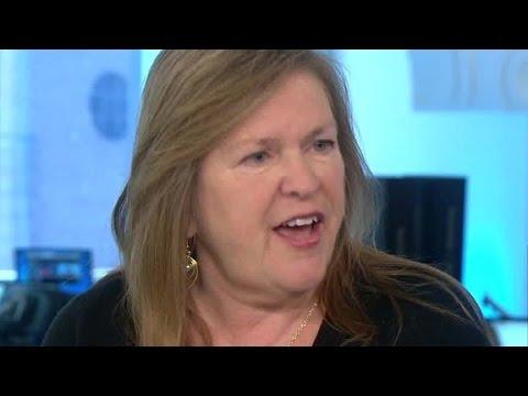 Jane Sanders: Delegate system