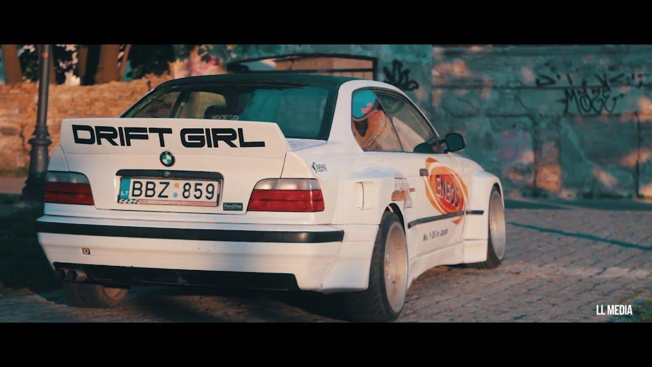 italian teen girl pictures