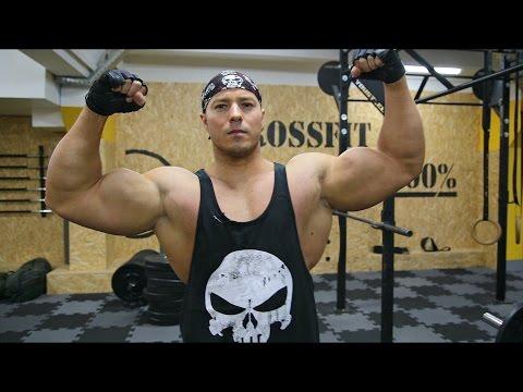 Вся правда про стероиды видео. анаболические стероиды действие